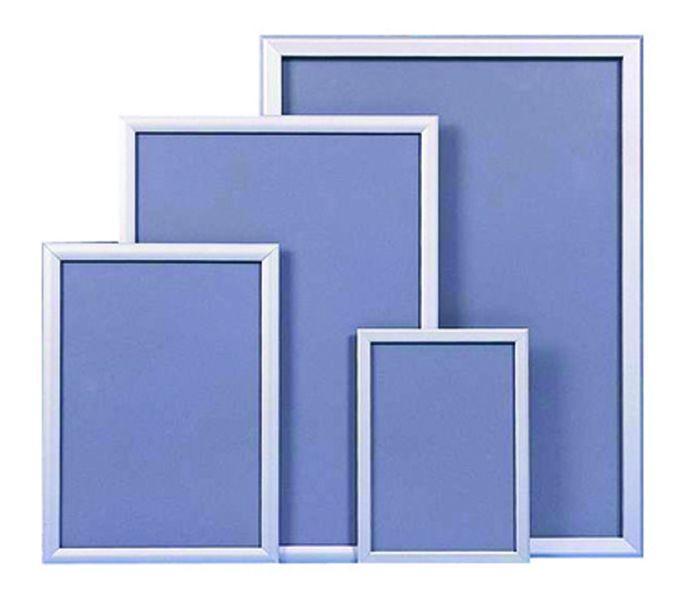 Изготовление рамок из картона